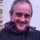 Profile for Javier Goikoetxea Seminario