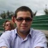 Profile for Javier Melendez