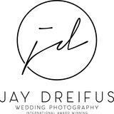 Profile for jaydreifus