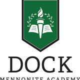 Profile for Dock Mennonite Academy