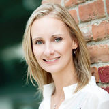 Profile for Jayme Stadsvold, Independent Director with Thirty-One Gifts