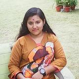 Profile for Jayshree Chatterjee