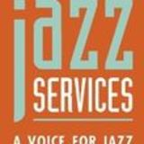 Profile for Jazz Services
