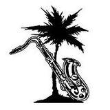 Profile for JazzBluesFlorida.com