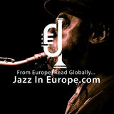 Profile for Jazz In Europe