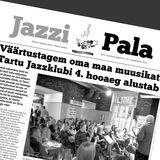 Jazzi Pala