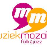 Profile for Jazzmozaiek