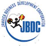 Profile for Jamaica Business Development Corporation