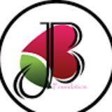 Profile for JB Foundation