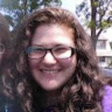 Profile for Jack M. Barrack Hebrew Academy