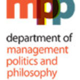 Profile for Department of Management, Politics and Philosophy