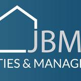Profile for JB Maintenance Ltd