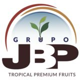 Profile for jbpgrupo