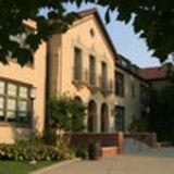 Profile for John Burroughs School
