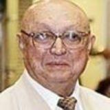 José Carlos de Araújo