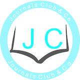 Journal Club for Applied Sciences (JCAS)