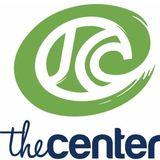 Profile for JCCCNC