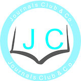 Journal Club for Electrical Engineering (JCEE)