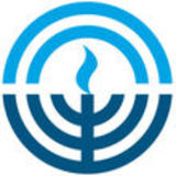 Profile for Jewish Federation of Cleveland