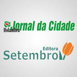 Jornal Cidade de Holambra e Editora Setembro