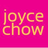 Joyce Chow