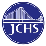 Profile for Jewish Community High School of the Bay