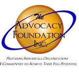 The Advocacy Foundation, Inc.