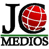 Profile for jcmedios