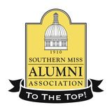 Profile for Southern Miss Alumni Association