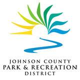 Profile for JCPRD / Johnson County Park and Recreation District