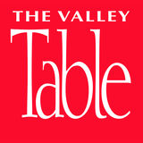 Profile for Valley Table