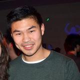 José Chen