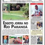 Jornal das Cidades DF