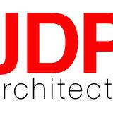 Profile for JDP Architects
