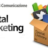 Profile for Digital Lab Marketing Udine. Tailored Seo Web Design. Visual Marketing. Tailored Marketing