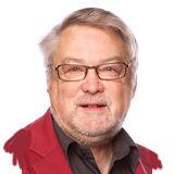 Jan-Erik Ander