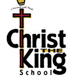 Profile for Christ the King School
