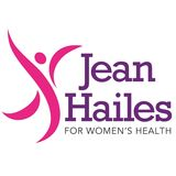 Profile for Jean Hailes for Women's Health