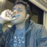 Profile for Jebahar Allwin