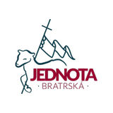 Profile for jednotabratrska