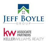 Profile for jeffboylegroup