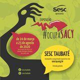 Profile for ocupasacy