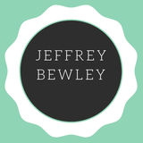 Profile for Jeffrey Bewley