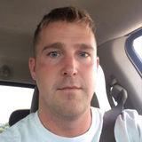 Jeffrey Goddard