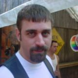 Jeffrey J Hessinger