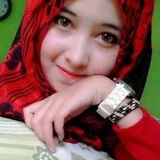 Profile for jeffry wigunawan