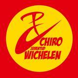 Profile for Chiro Wichelen