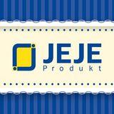 Profile for JEJE Produkt