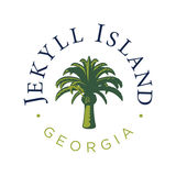 Profile for Jekyll Island