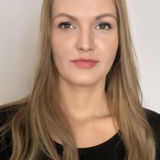Profile for Jelena Kostic